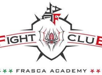 ASD Fight Club